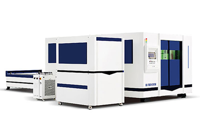 Fully-surrounded-laser-cutting-machine-01